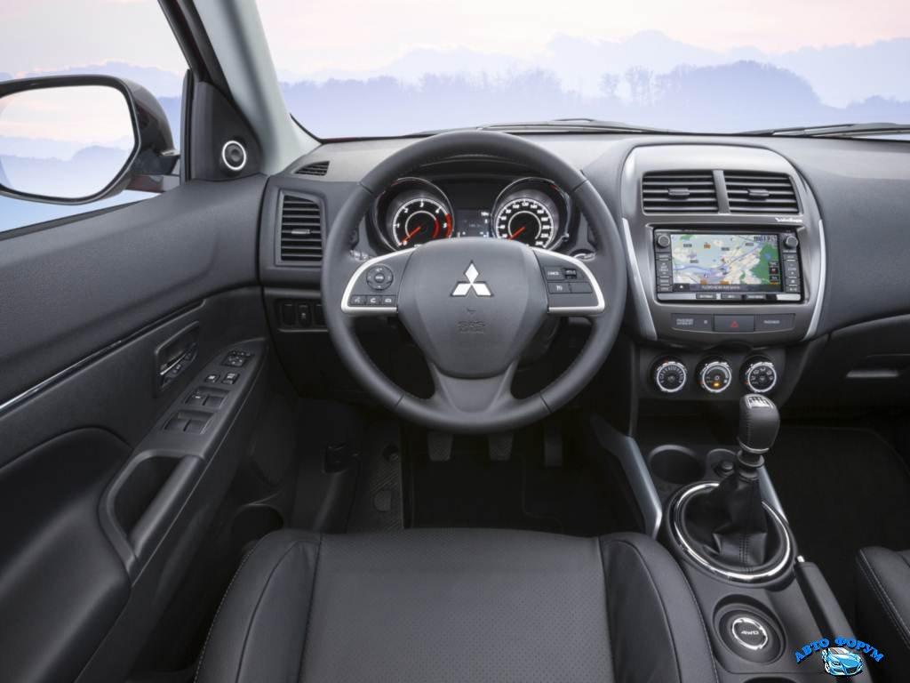 Mitsubishi-ASX-2013.jpg