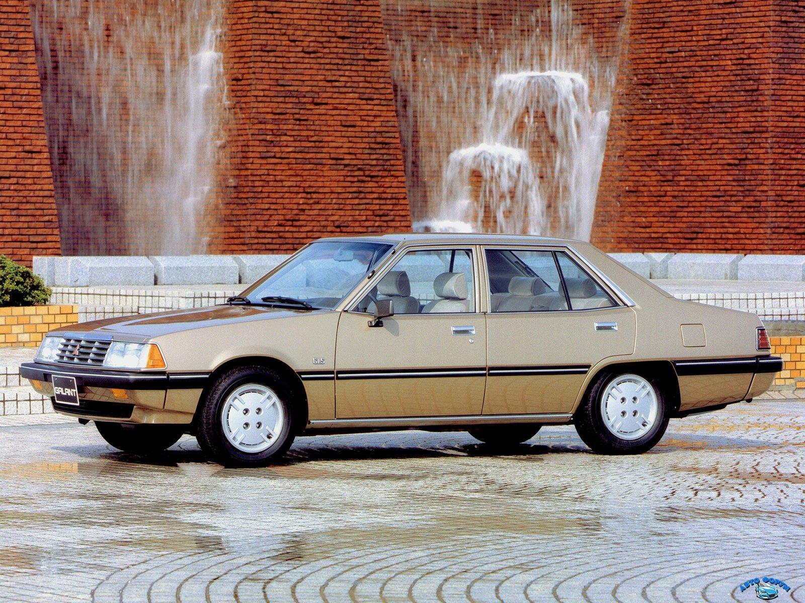 Mitsubishi-galant-1980-1983-Photo-02.jpg