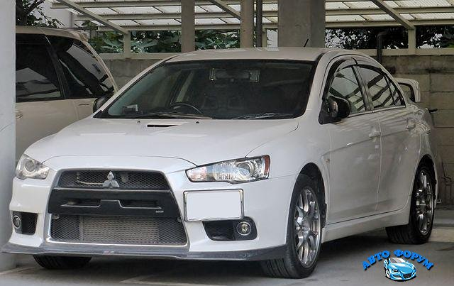 Mitsubishi_LANCER_EVOLUTION_X_CZ4A_front.jpg