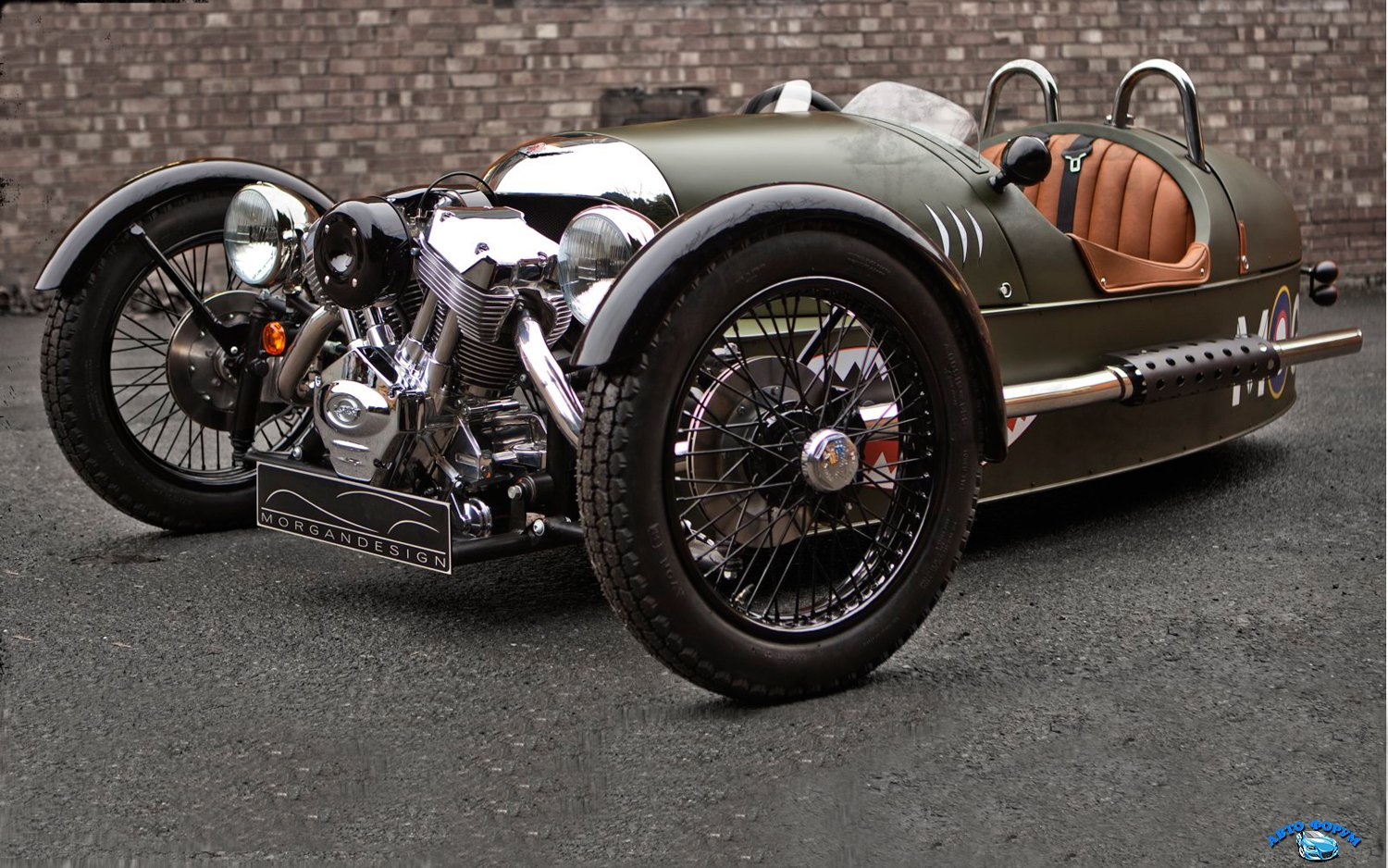 morgan-3-wheeler-front-three-quarters-low.jpg