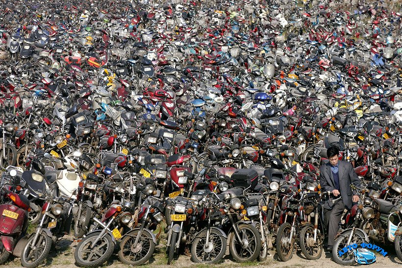 Мотоциклы.jpg