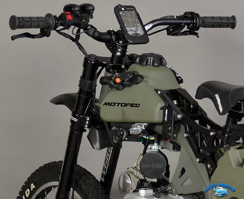 motopeds-survival-bike-is-the-ultimate-in-pedal-power-adventuring-photo-gallery_1.jpg