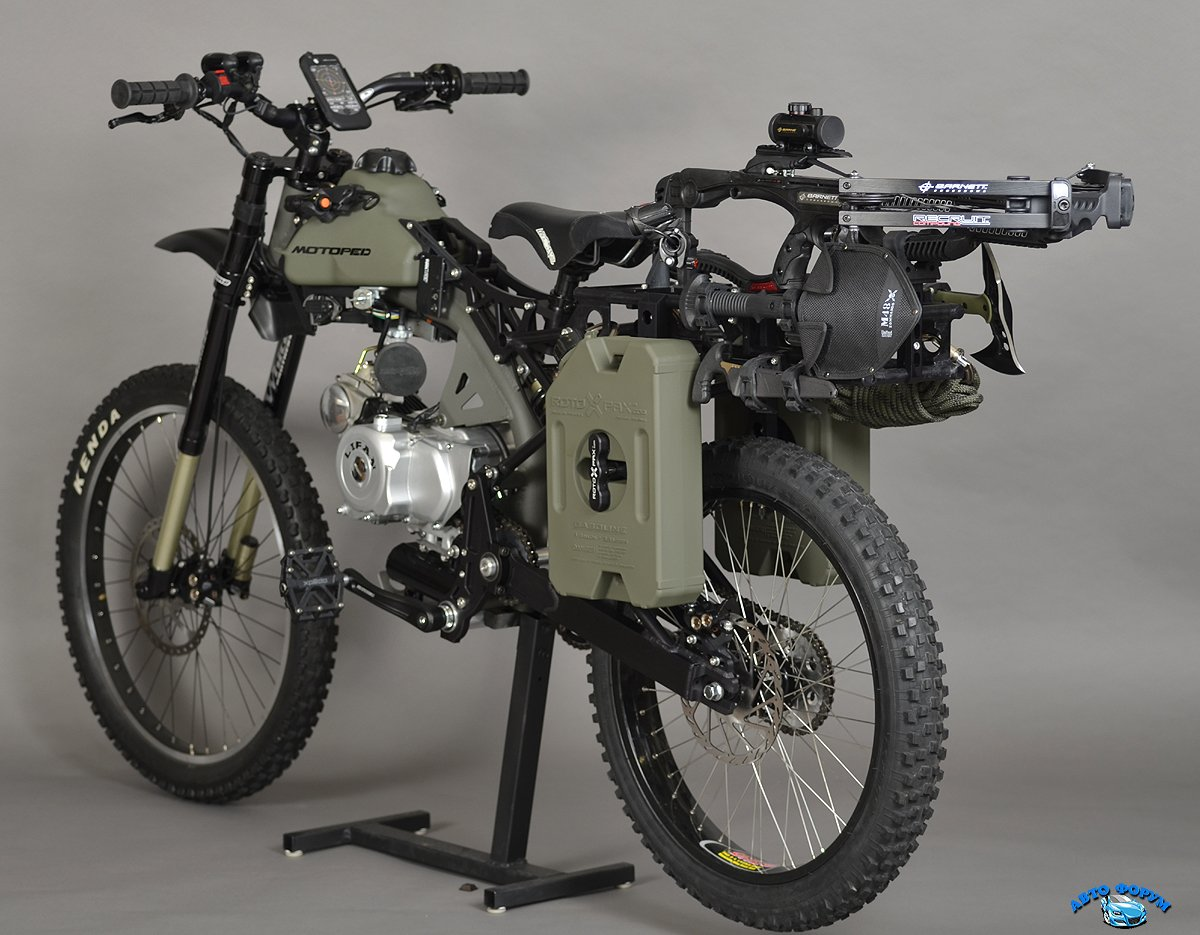 motopeds-survival-bike-is-the-ultimate-in-pedal-power-adventuring-photo-gallery_2.jpg