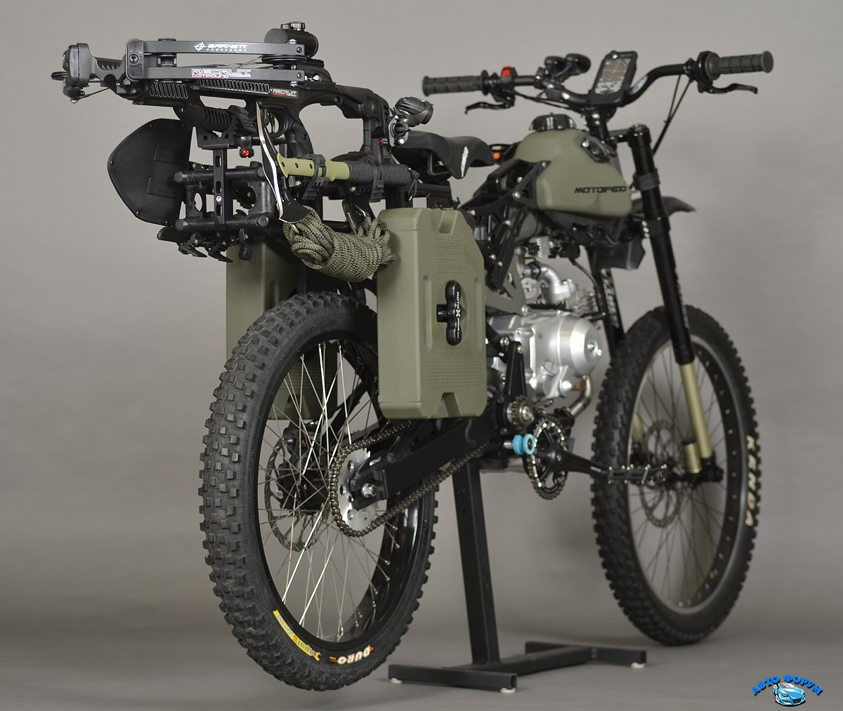 motopeds-survival-bike-is-the-ultimate-in-pedal-power-adventuring-photo-gallery_3.jpg
