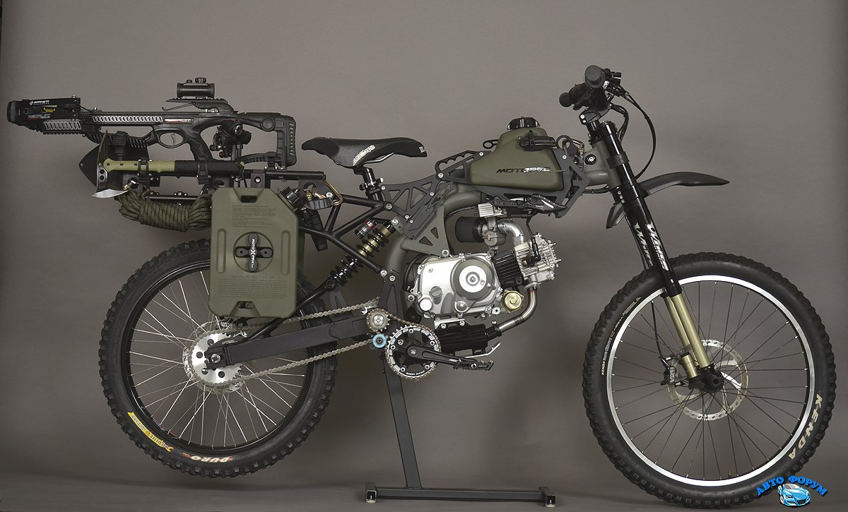 motopeds-survival-bike-is-the-ultimate-in-pedal-power-adventuring-photo-gallery_4.jpg
