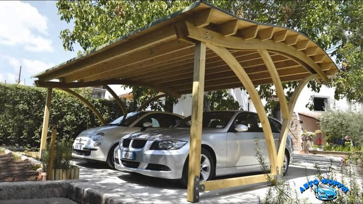 Naves-dlya-avtomobilya.jpg