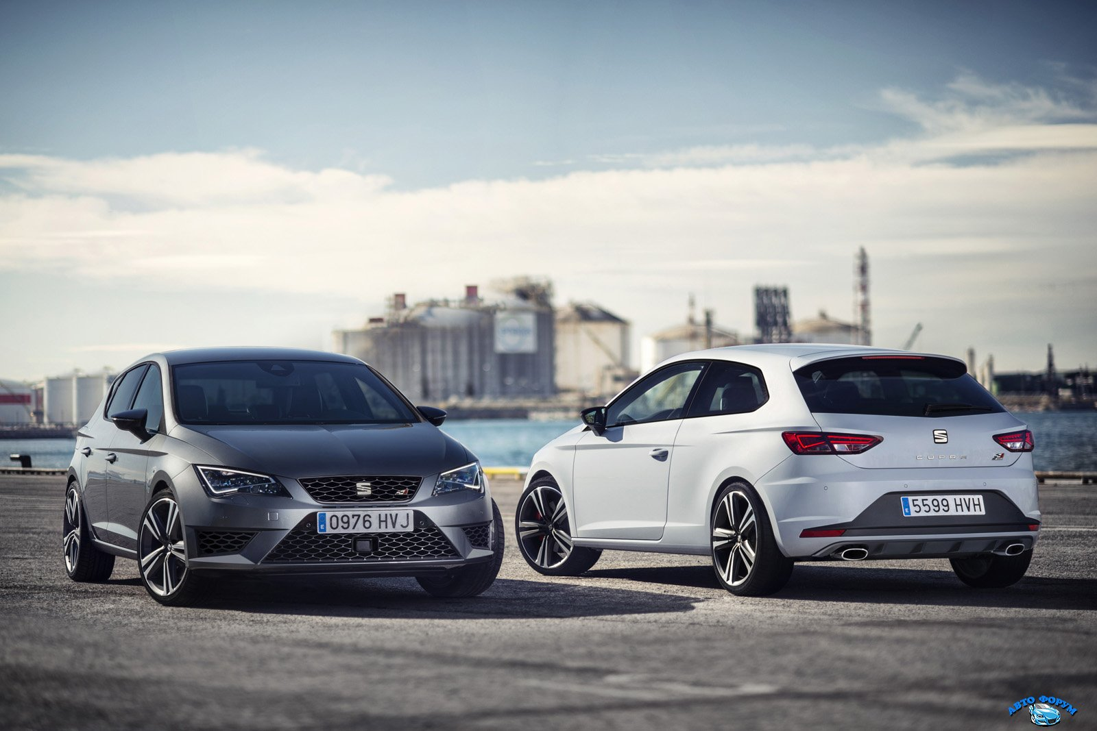 new-photos-and-videos-show-280-hp-seat-leon-cupra-in-detail_2.jpg
