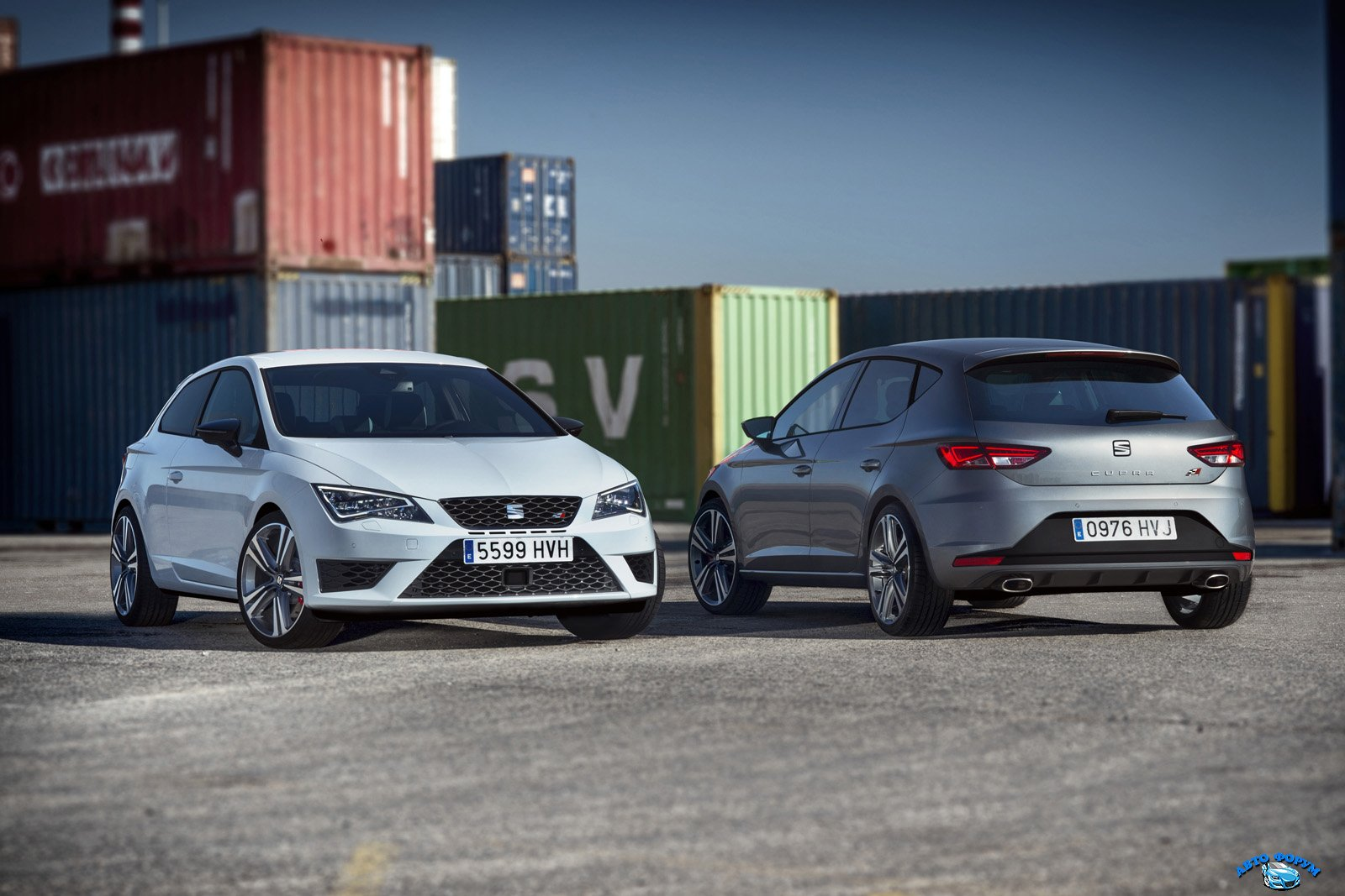 new-photos-and-videos-show-280-hp-seat-leon-cupra-in-detail_3.jpg