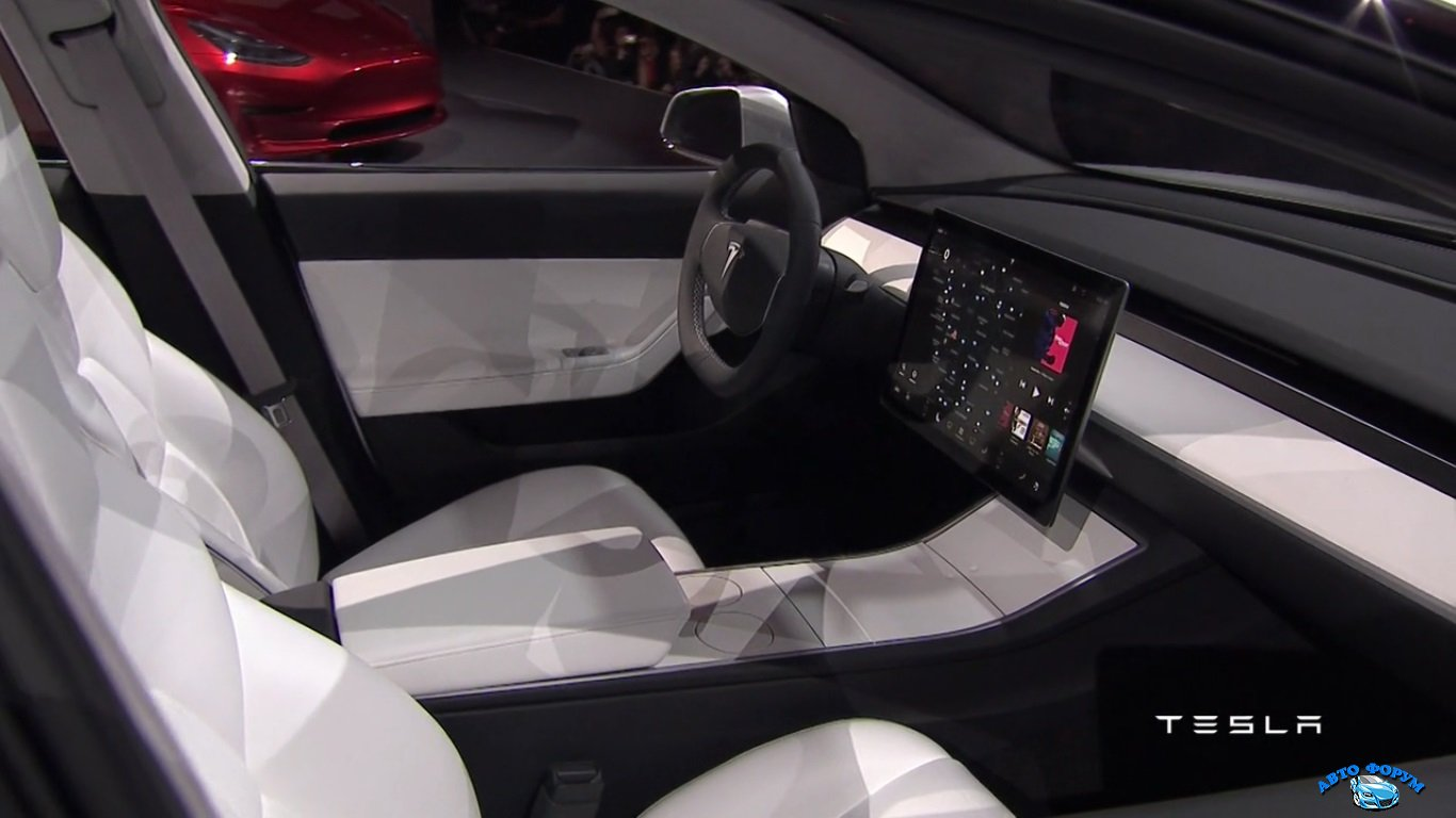 new-tesla-model-3-sa-zacne-vyrabat-buduci-rok-uz-dnes-je-vypredany-2017-cars-1366x768.jpg