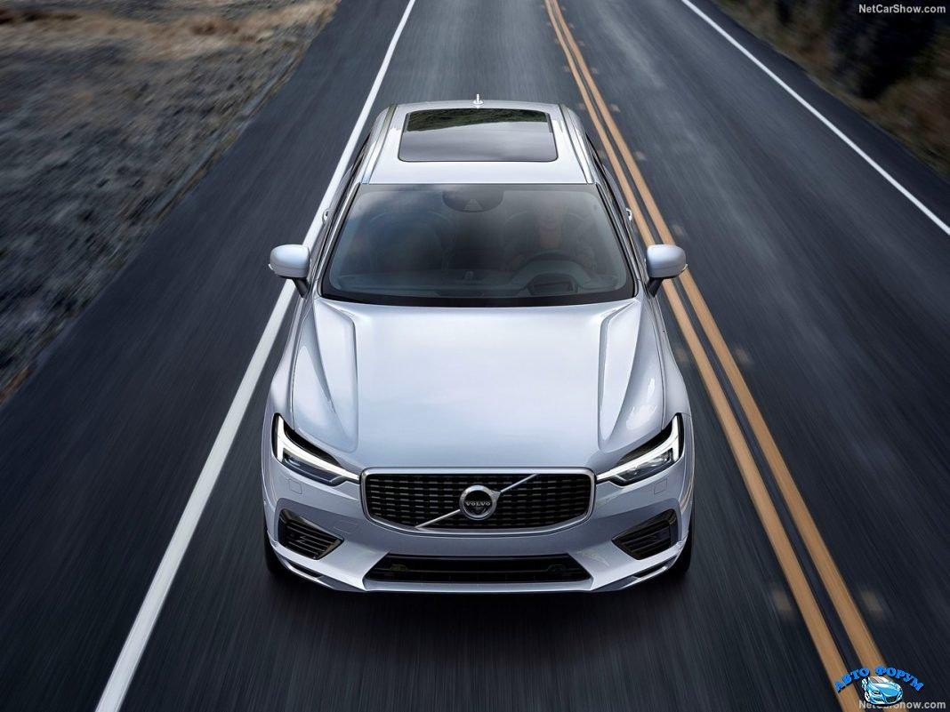 New Volvo XC 60 2018_2.jpg