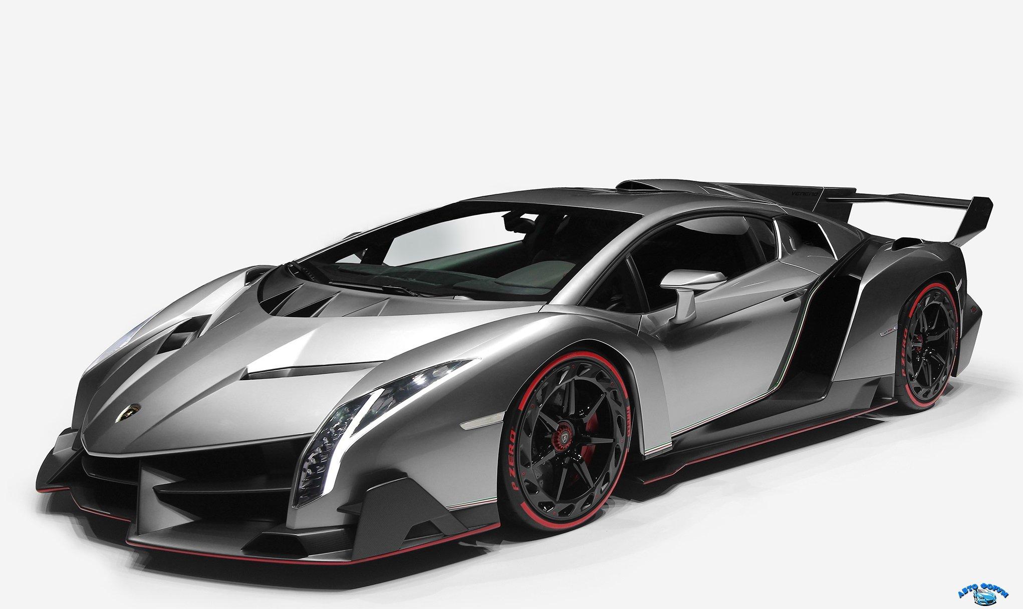 News-Lamborghini-Veneno-HD-Wallpapers-for-Desktop.jpg