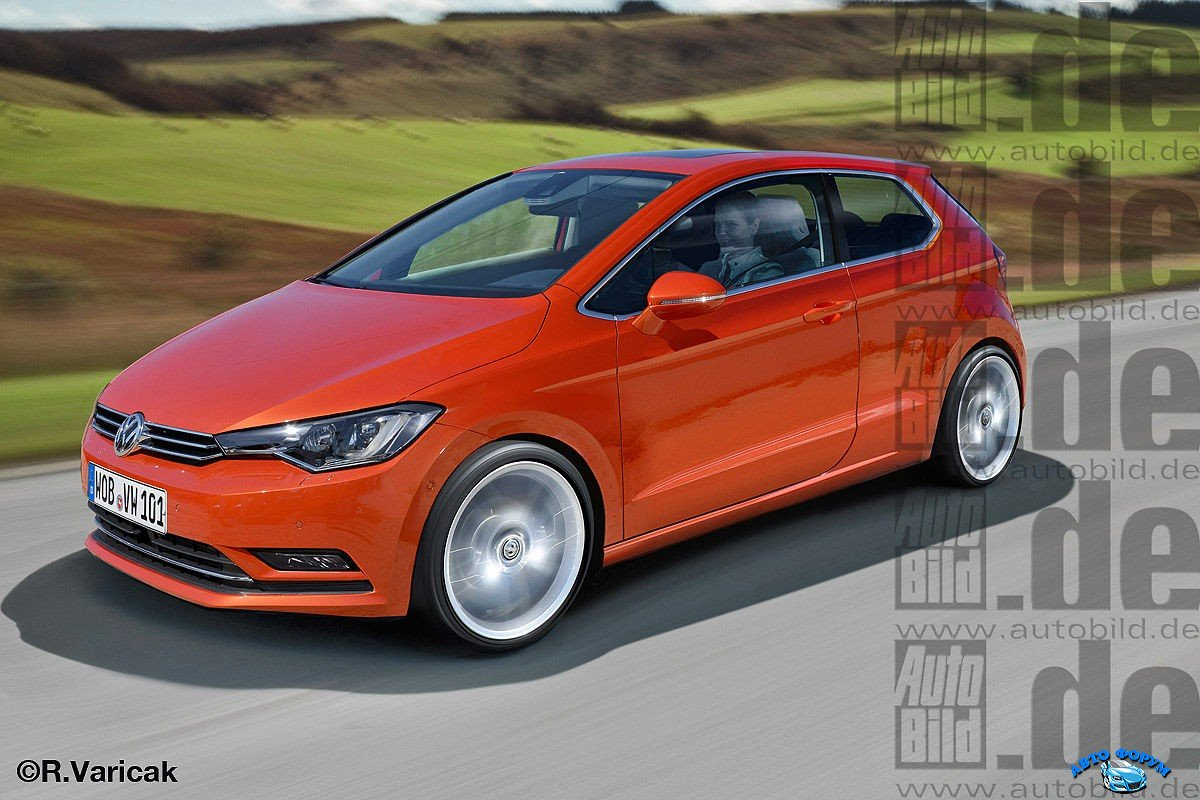 Next-Volkswagen-Polo-rendered.jpg