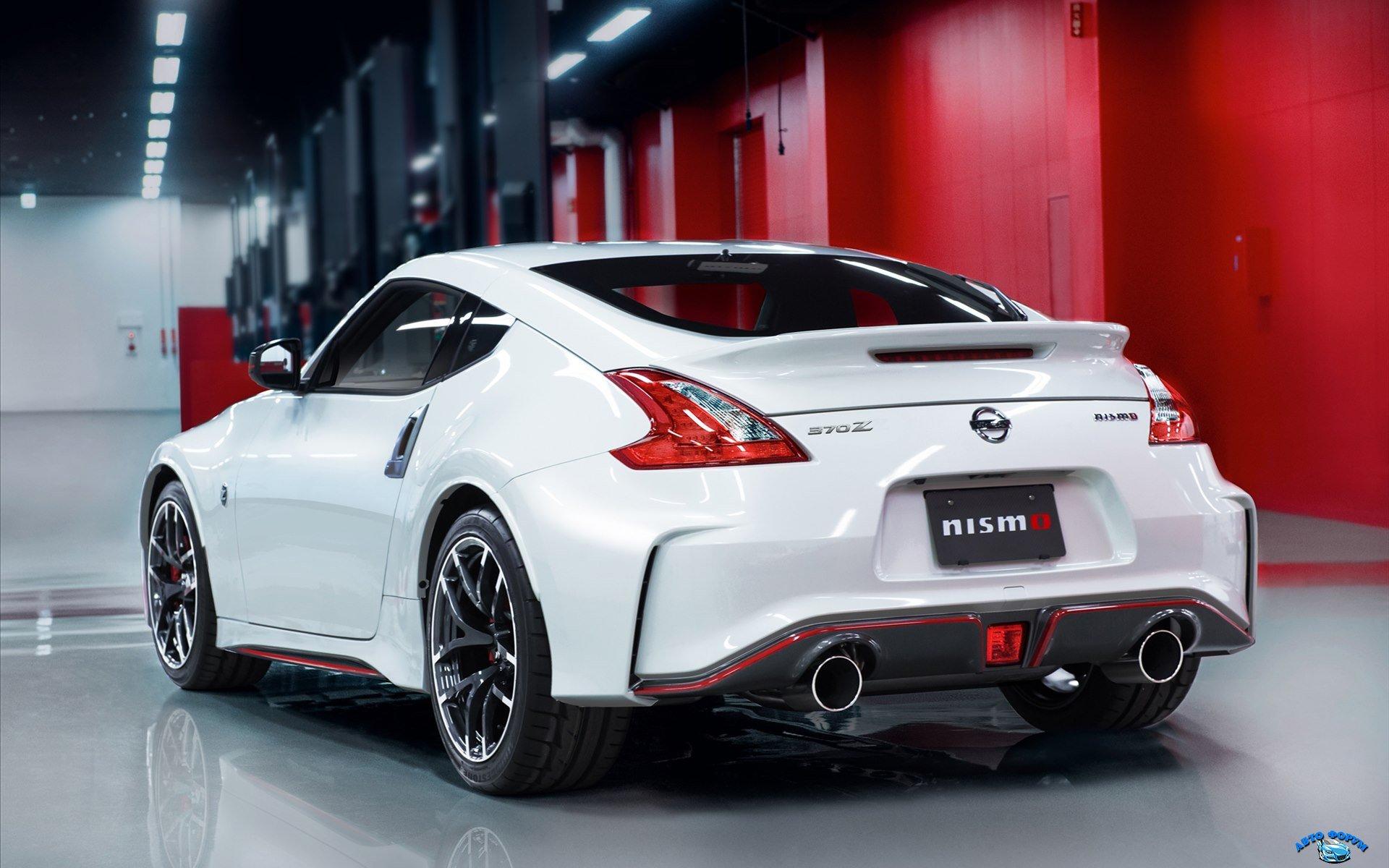 Nissan-370Z-Nismo-2015-widescreen-03.jpg