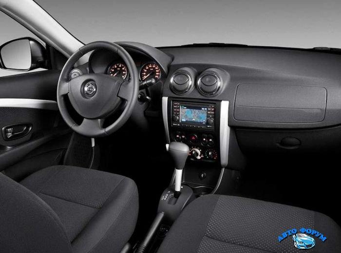 Nissan-Almera-2013-4.jpg