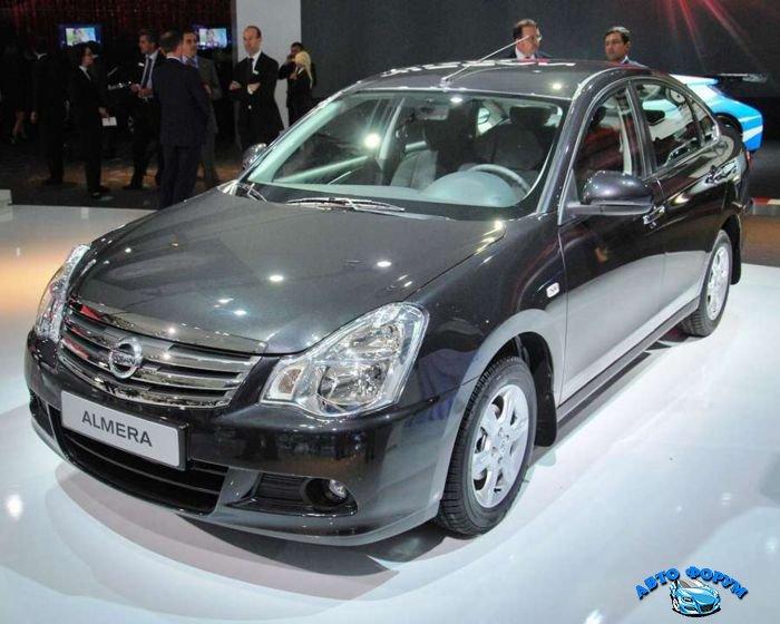 Nissan-Almera-2013.jpg