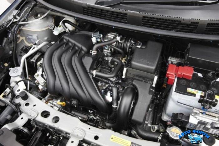 Nissan Almera motor.jpg