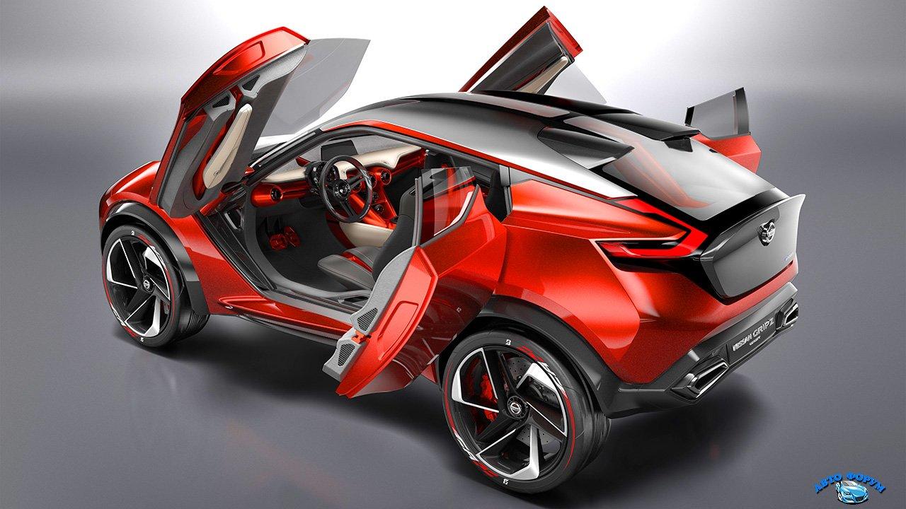 Nissan-Gripz-2.jpg