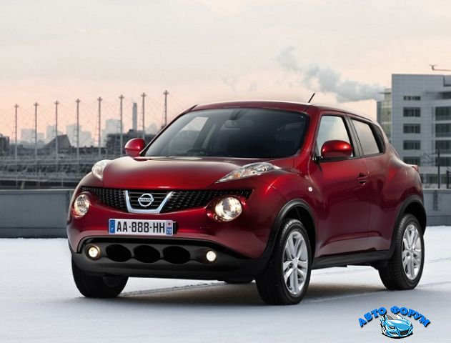 Nissan-Juke-2.jpg