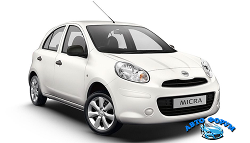 Nissan Micra 1.2..png