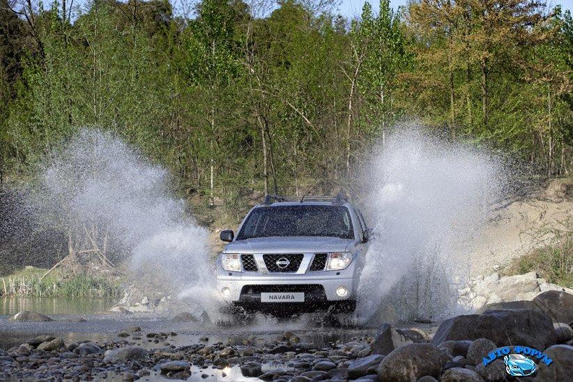Nissan-Navara-7.jpg