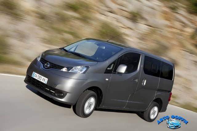 Nissan-NV-200.jpg