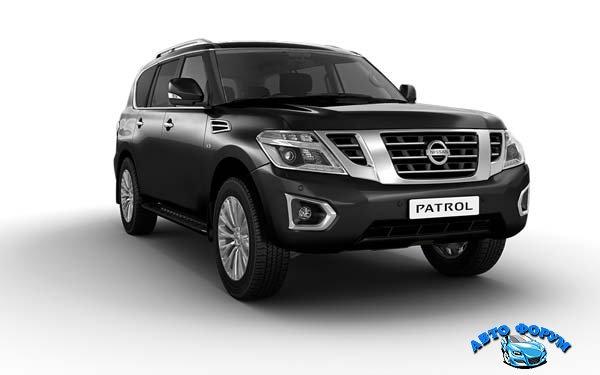 Nissan-Patrol-2015-13.jpg