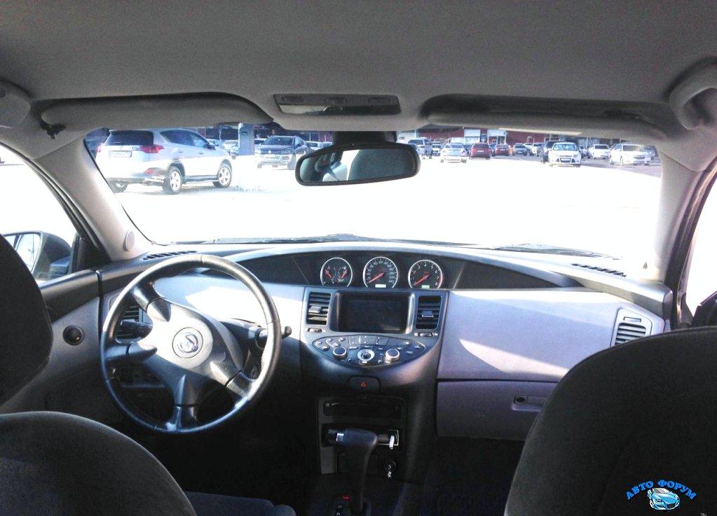 Nissan-primera0.JPG