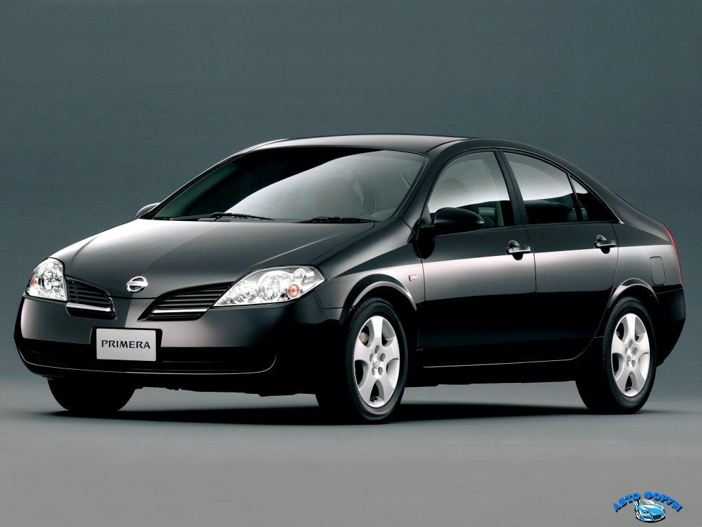 Nissan-primera2.JPG