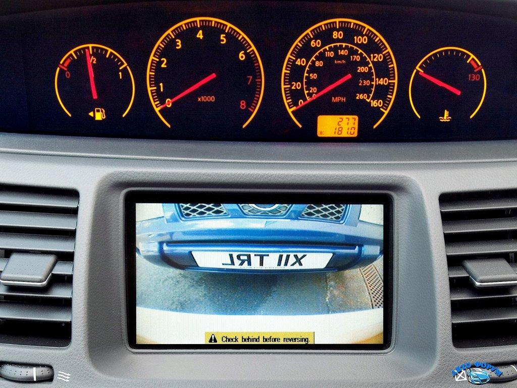 Nissan-primera3.JPG