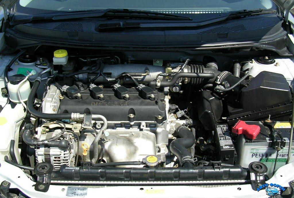 Nissan-primera4.JPG