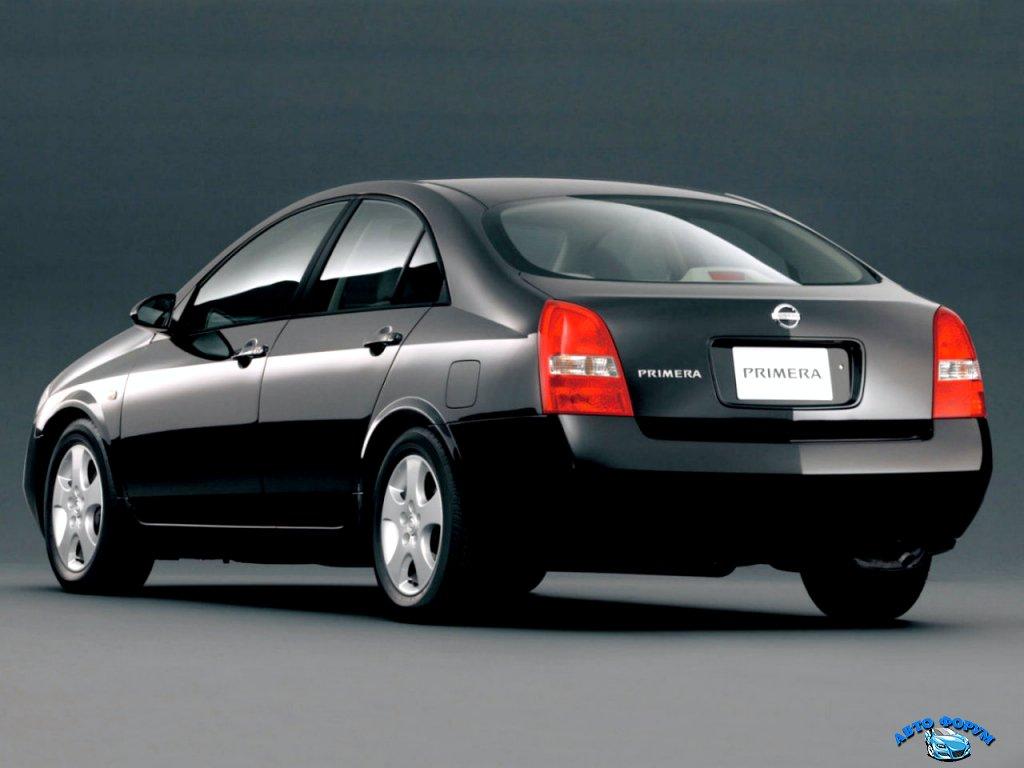 Nissan-primera5.JPG