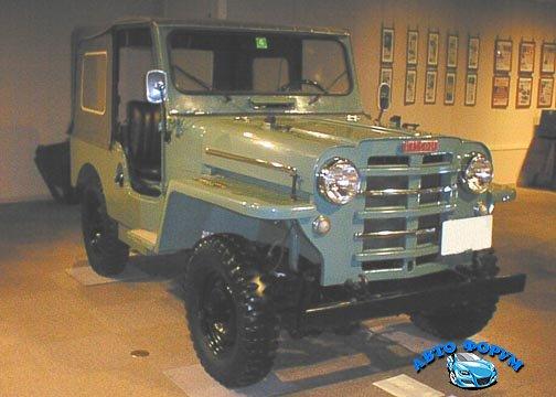 NissanPatrol4W61.jpg