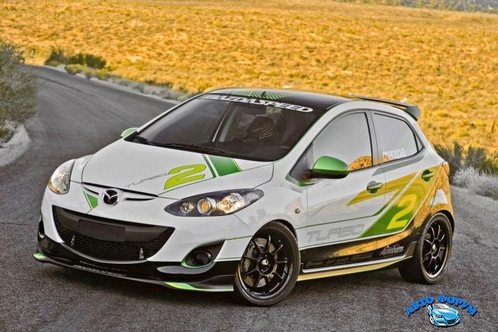 Novaya-Mazda-2.jpg