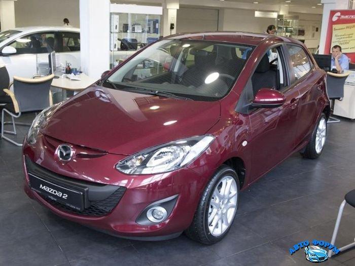 Novaya-Mazda-3.jpg