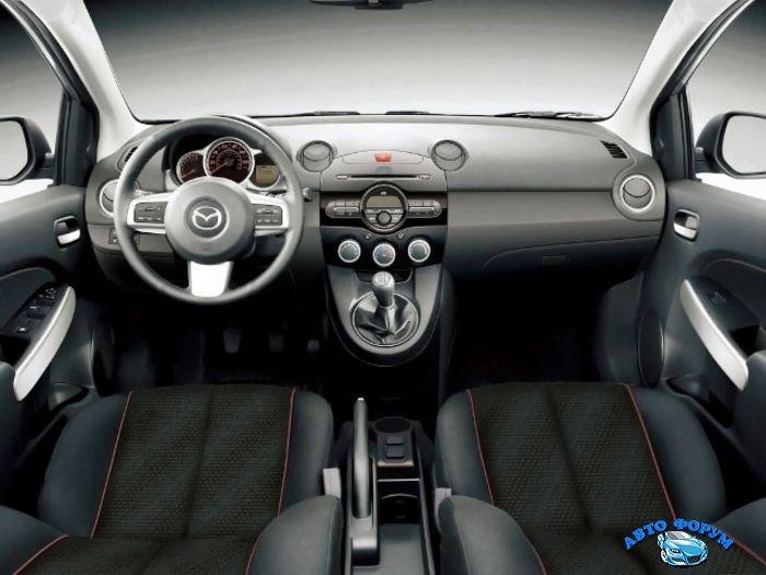 Novaya-Mazda-4.jpeg