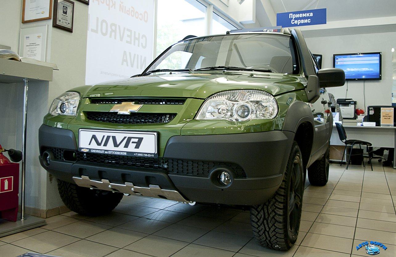 Novaya-Shevrole-Niva3.JPG