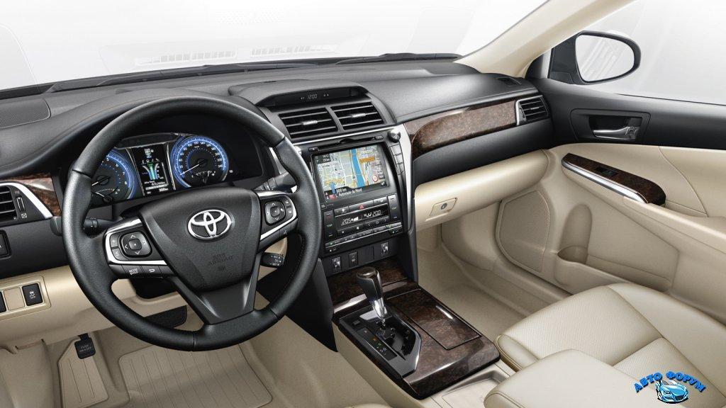 Novaya-Toyota-Kamri5.JPG