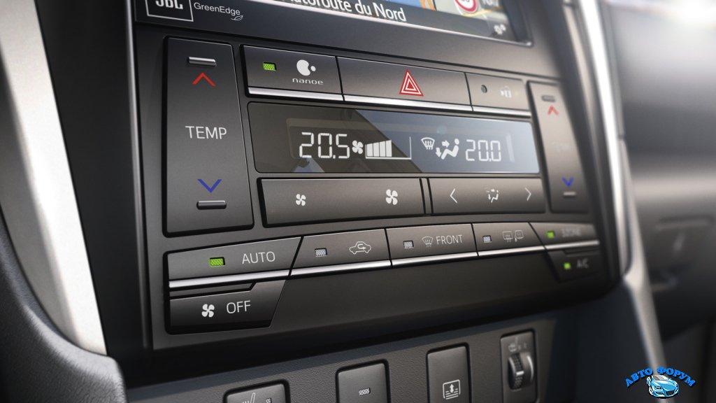 Novaya-Toyota-Kamri6.JPG