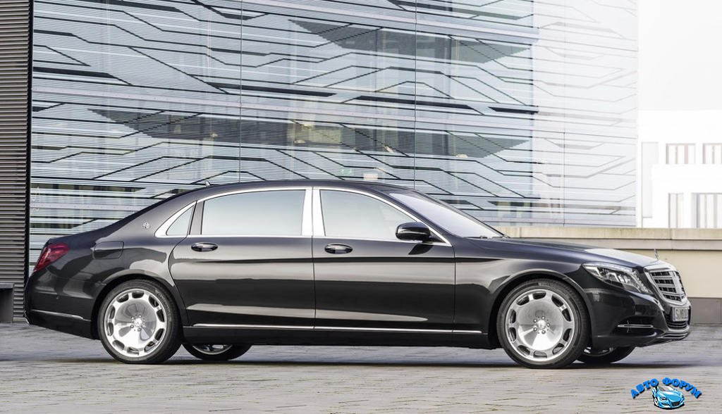 novyiy-Mercedes-Maybach-S-Class-2016-sboku.jpg