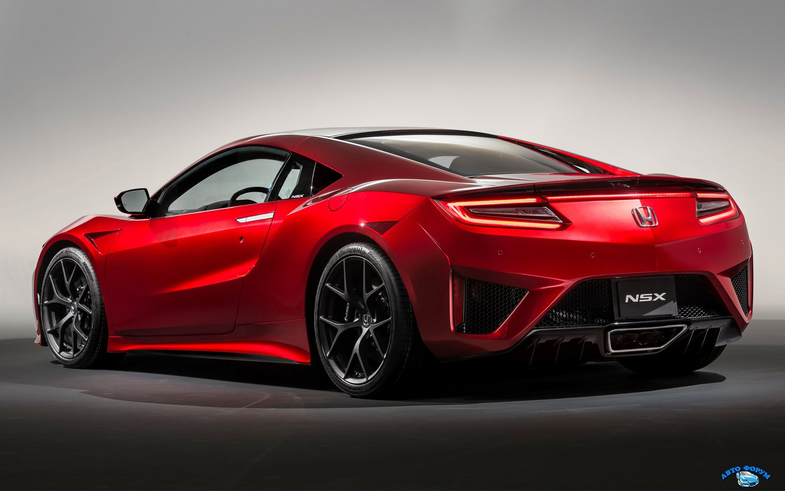 NSX-New-rear.jpg