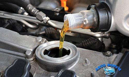 OilChange_500x300.jpg