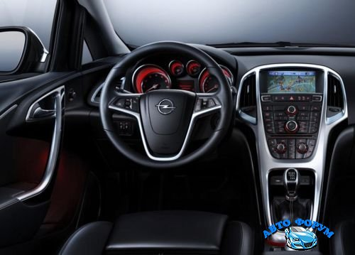 opel-astra-hatchback-2.jpg