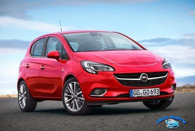 Opel Corsa.jpg