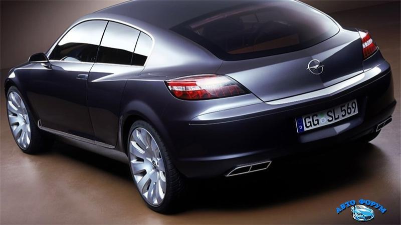 Opel-Insignia-21015.jpg