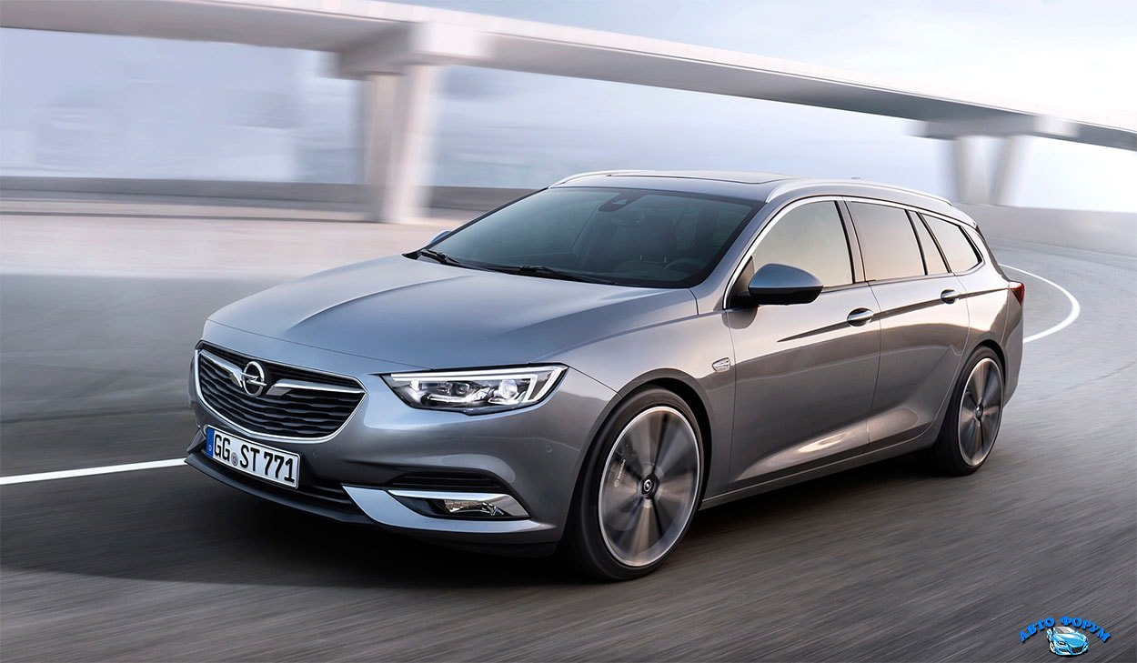 Opel-Insignia-Sports-Tourer-2017-2018-1-min.jpg