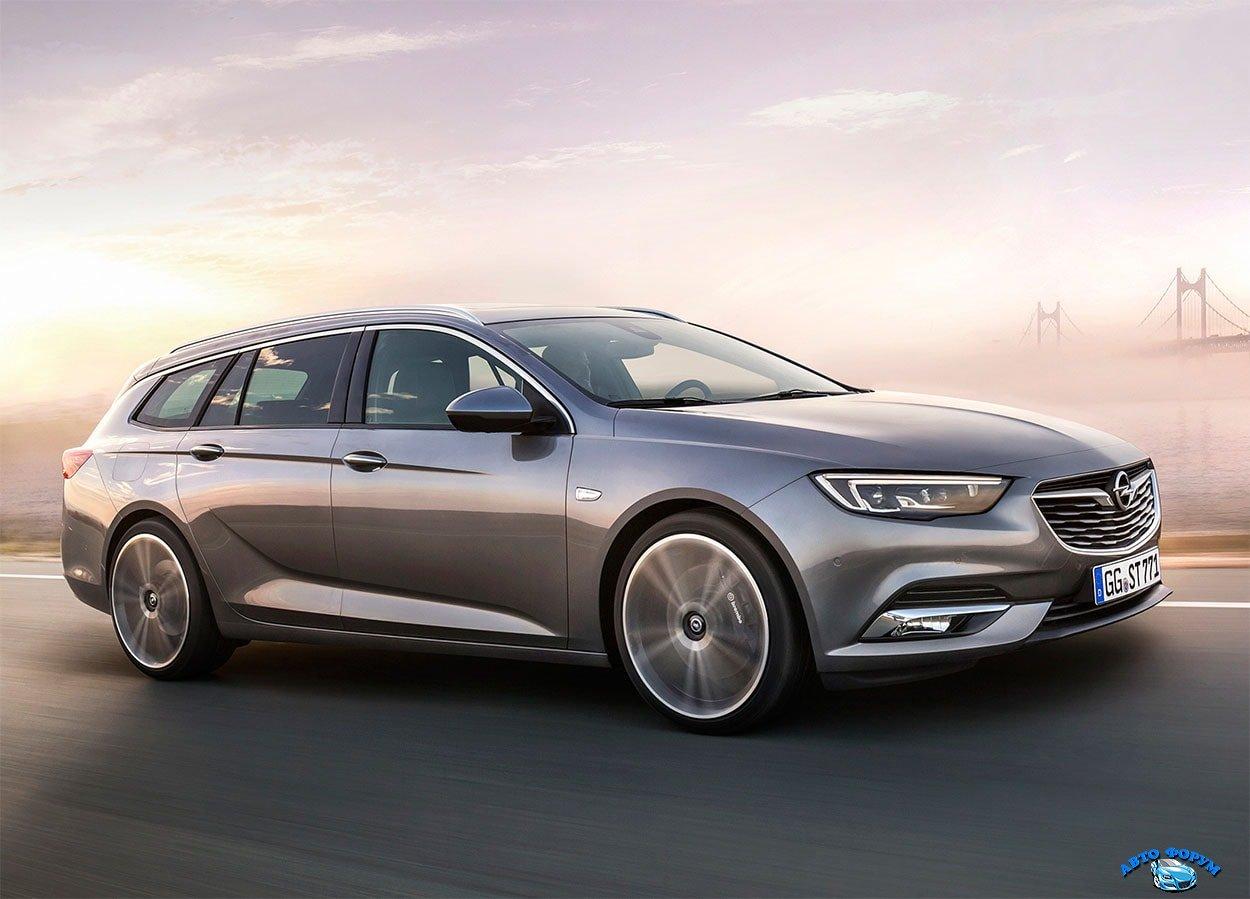 Opel-Insignia-Sports-Tourer-2017-2018-2-min.jpg