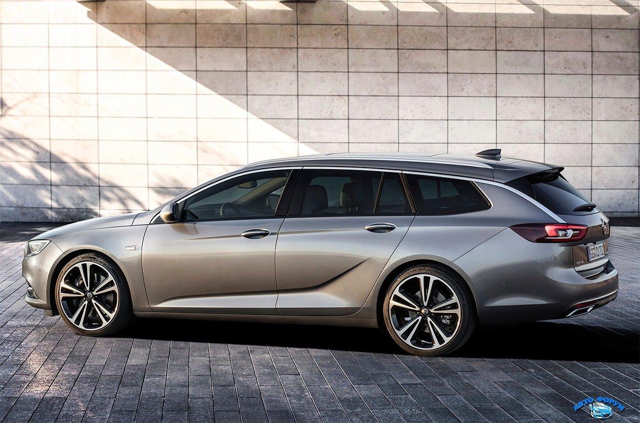Opel-Insignia-Sports-Tourer-2017-2018-5-min.jpg