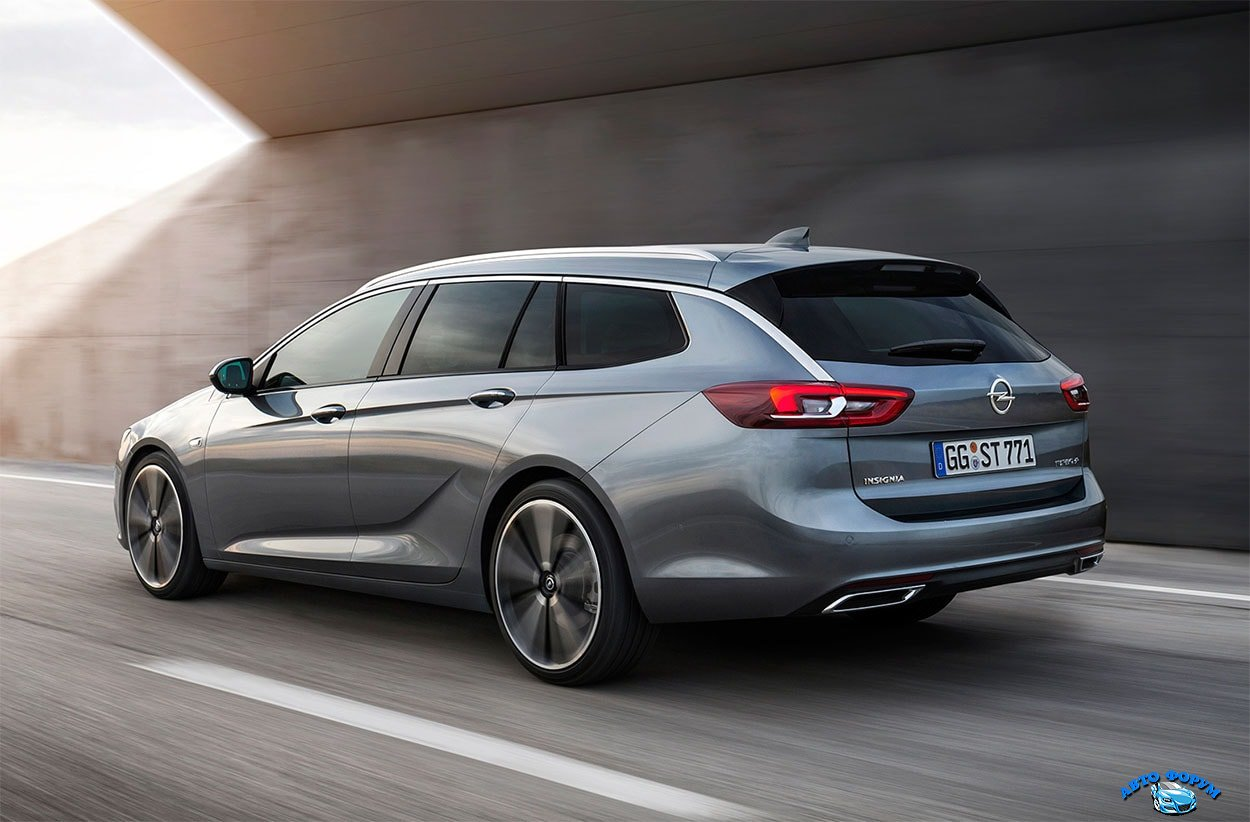 Opel-Insignia-Sports-Tourer-2017-2018-6-min.jpg