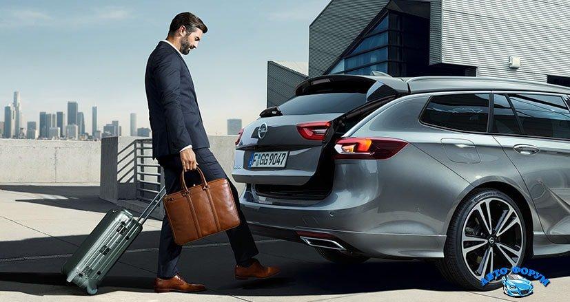 Opel-Insignia-Sports-Tourer-2017-2018-7-min.jpg