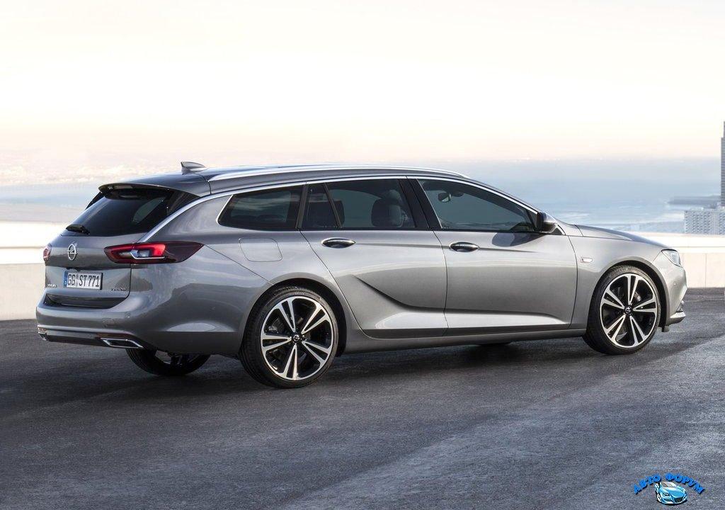 Opel-Insignia-Sports-Tourer-2017-2018-8-min.jpg